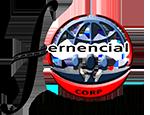 Fernencial.com