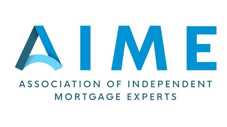 AIME_Logo_Color_(1)