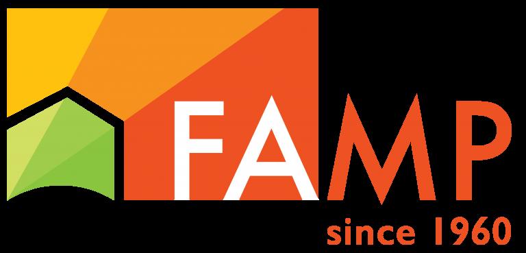 FAMP_logo_transpHR