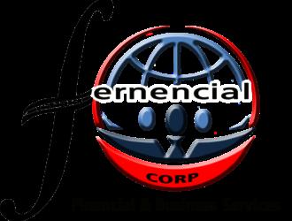 FERNENCIAL_Corp_Official_Logo